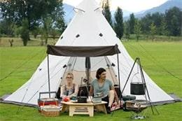Палатки, тенты, шатры