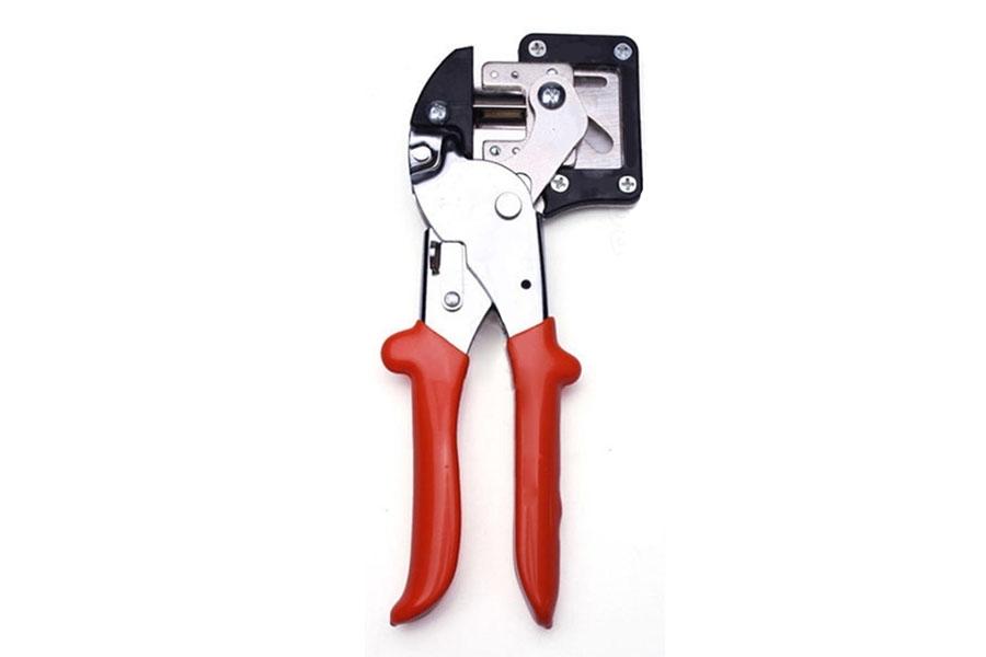 профессиональный прививочный секатор crafting quick прививочные секаторы и ножи