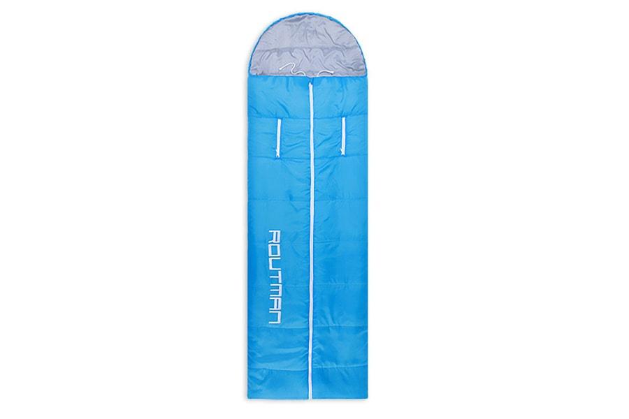 Спальный мешок Routman 0.75-1.65