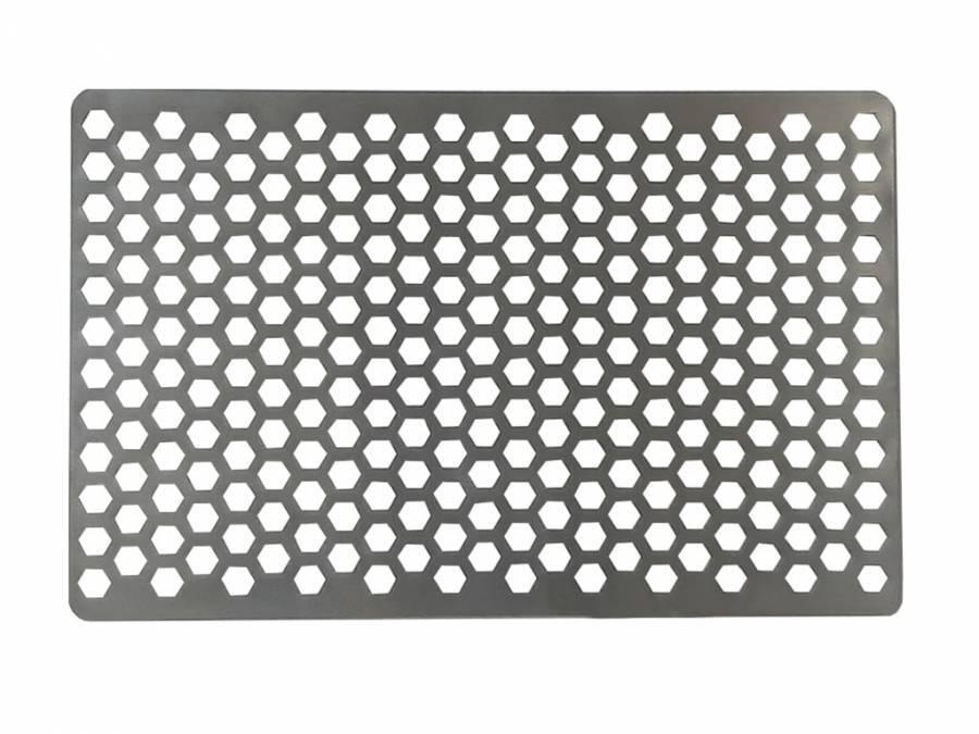 Титановая решетка для гриля River Scout SR3VL-L
