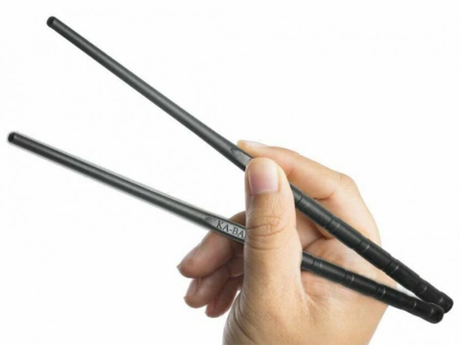 Тактические палочки для суши Ka-Bar
