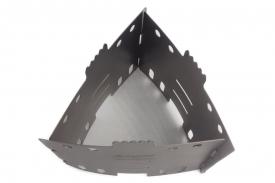 Титановая горелка (Мультитопливная) Ti-Tools