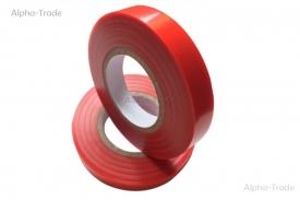 Лента для тапенера диаметр 70 мм (30 м)