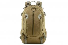 Тактический универсальный рюкзак Black Hawk
