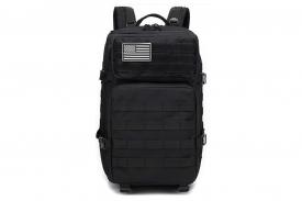 Тактический городской универсальный рюкзак
