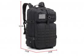 Рюкзак городской универсальный Black Hawk