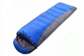 Спальный мешок Camping 1300-HF