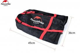Компрессионный мешок BR Naturehike