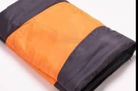 Спальный мешок Camping 1100-HF