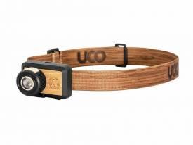 Фонарь налобный UCO Beta 200 Lumens