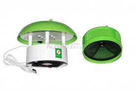"""Ловушка для комаров """"Green mushroom"""""""