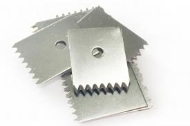 Запасной нож для тапенера (1шт)