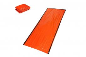 Аварийное одеяло Subito-Lixada сверхкомпактное