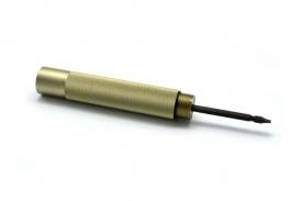 складная многофункциональная лопата mountain lion m (10 в 1)
