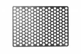Титановая решетка для гриля River Scout SR2VL-M