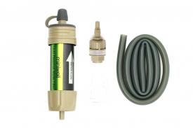 Фильтр для воды Miniwell Compact