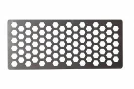Титановая решетка для гриля River Scout SR1VL-S