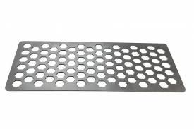 Титановая решетка для гриля River Scout SR2VL-S