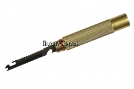 туристические лопаты - универсальная складная многофункциональная лопата triumpher (9 в 1)