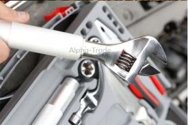 автоинструменты - turning point автомобильный набор многофункциональных инструментов