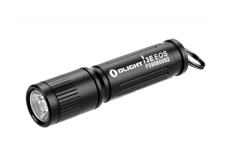 Ручной фонарь Olight I3E EOS