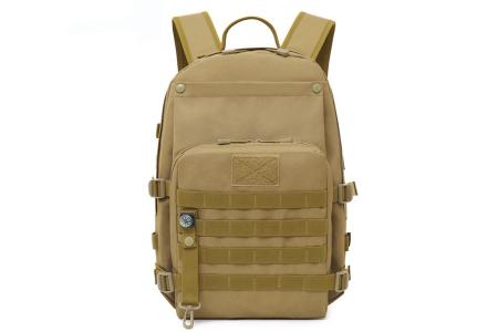Рюкзак тактический универсальный D-5