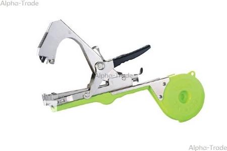Тапенер (степлер) для подвязки виноградных ветвей